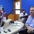 Maurão de Carvalho defende redução na tributação dos combustíveis