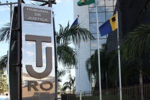 Justiça de Rondônia adia audiências, suspende prazos e reduz atendimento nessa segunda
