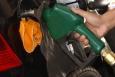 Em meio a crise, Petrobras aumenta preço da gasolina mais uma vez