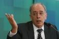 Presidente da Petrobras pede demissão