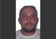 Polícia divulga nome e foto do principal suspeito de matar caminhoneiro a pedrada em Vilhena
