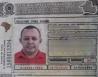 Delegado manteve flagrante e agente da Semtran está preso em presídio