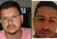 Reviravolta: Motoristas encontrados após roubo de caminhões são presos por simular crime