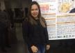 Acadêmica que estava desaparecida em Porto Velho foi assassinada a facadas