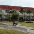 Programa de aposentadoria incentivada da prefeitura de Porto Velho é prorrogado