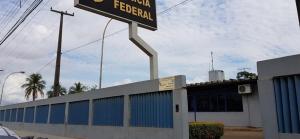 Confira edital do concurso da Polícia Federal