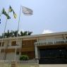 Provas dos concursos da Assembleia e da Polícia Federal serão realizadas no mesmo dia
