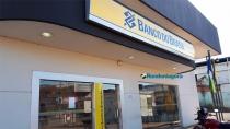 Em Rondônia, bancos mudam horário em dias de jogos da Copa; frota de ônibus será reduzida