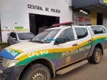 Cabo da PM faz disparos em vila de apartamento e acaba preso depois de intensa negociação