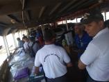 Semusa registra caso de bebê que veio de Manaus com sarampo; último registro da doença foi em 1999
