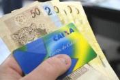 Mais de 10 mil trabalhadores de Rondônia ainda não sacaram o abono do PIS-Pasep