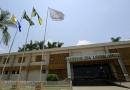 Assembleia Legislativa não abre nessa sexta-feira, dia de jogo do Brasil na Copa; Confira outros órgãos