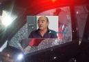 Mais três acusados de matar Chico Pernambuco são condenados