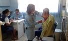 Campanha de vacinação contra a gripe encerra nesta quinta-feira em Porto Velho