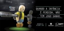 Diretórios de partidos em Rondônia são notificados pelo MPT e PRE para não contratarem menores