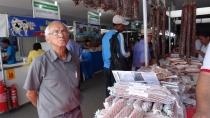 Prefeitura realizará 3ª Portoagro em Porto Velho no final de agosto