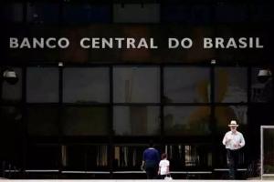 Concurso do Banco Central para qualquer formação terá vagas de até R$ 17 mil