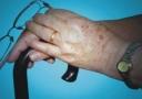 Justiça condena advogados que moviam ações sem conhecimento de clientes idosos