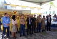 Prefeitura inicia campanha para combater queimadas urbanas e rurais em Porto Velho