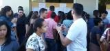 Confira o gabarito das provas para estagiários do Tribunal de Justiça de Rondônia