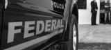 Você passaria no difícil teste físico da Polícia Federal? São 4 provas