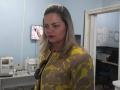 Vereadora Ada Dantas perde outra ação e vai pagar R$ 15 mil para professora xingada no Facebook