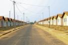Famílias do Residencial Capelasso devem atualizar cadastro em Ji-Paraná