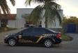 PF deflagra 2ª fase de operação para combater fraude no INSS em Rondônia