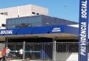 Operação Consilium Fraudis: Advogados comandavam esquema de fraudes no INSS em Rondônia