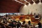 Supremo confirma fim do imposto sindical obrigatório