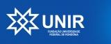 Unir está com processo seletivo aberto para contratar oito professores substituto