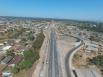 Viaduto: Rua Prudente de Moraes e Avenida Campos Sales passam a ser mão única