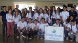 Eletrobras Eletronorte oferece 20 vagas para jovem aprendiz de Porto Velho e Candeias