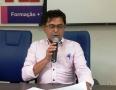 Manoelzinho do Sintero lança pré-candidatura a deputado estadual com apoio de trabalhadores