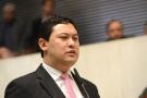 STF determina afastamento do ministro do Trabalho; PF desencadeia operação