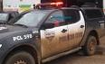 Espingarda cai de árvore e mata índio de 14 anos em aldeia Kaxarari