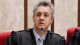 Relator da Lava Jato cassa decisão que mandou soltar Lula