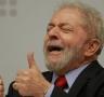 Desembargador manda soltar Lula no Paraná