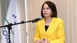 STJ nega HC para Lula e afirma incompetência de desembargador plantonista para decidir questão