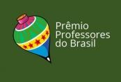 Prêmio Professores do Brasil tem 48 inscritos de Rondônia