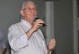 Ex-senador Moreira Mendes morre em Ariquemes
