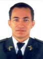 Acidente em rodovia estadual mata tenente da PM e mais dois