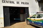 Jovens confessam que fariam assaltos em Porto Velho ao serem presos com escopeta