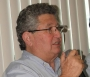 Morre o ex-deputado Chagas Neto, aos 72 anos em Porto Velho