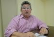 Velório de Chagas Neto acontece em Porto Velho; corpo será cremado em Belém