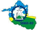 Senge/RO - Edital de Convocação 1 - XV Coesenge