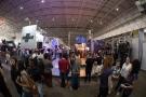 Fórum Internacional da Amazônia Sustentável será realizado durante a Campus Party Rondônia