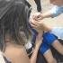 Saiba quem precisa ser vacinado contra o sarampo