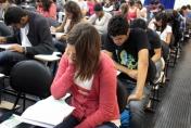 Candidatos pré-selecionados no Prouni têm até 23 de julho para comprovar informações nas universidades