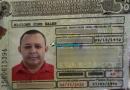 Tribunal de Justiça mantém na cadeia o agente da Semtran preso armado fazendo proteção a advogado